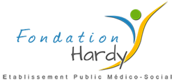Etablissement Public Médico Social – Fondation Hardy