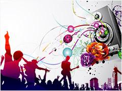 Activité interne : Fête de la musique