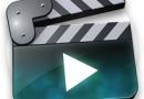 Vidéo : Atelier photo EPMS SAJM UE ADO