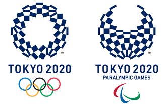 Fabien LAMIRAULT, du cauchemar à la médaille d'or aux Jeux Paralympiques de Tokyo